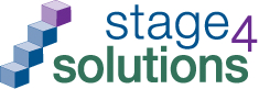Stage 4 Solutions, Inc.